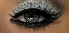 Love the sparkles ;)