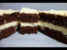 Tiramisu, Baking Recipes, Ethnic Recipes, Food, Youtube, Cooking Recipes, Essen, Meals, Tiramisu Cake