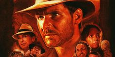 Three months ago Disney announced that a new Indiana Jones 5 movie was in development and that both Steven Spielberg and Harrison Ford are returning for the movie. As for the rest of the movie we d...