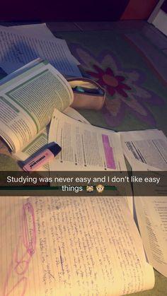 Exam Motivation, Study Motivation Quotes, Study Quotes, Study Inspiration, Motivation Inspiration, Reality Quotes, Mood Quotes, Instagram Quotes, Instagram Story Ideas