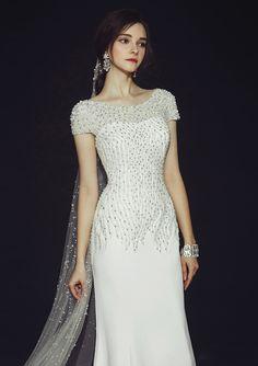 15-Clara Wedding