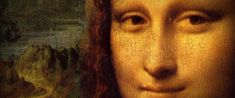 Ιστορίες πίσω από γνωστά έργα τέχνης Mona Lisa, Feelings, World, Classic, Artwork, Painting, Derby, Work Of Art, Auguste Rodin Artwork