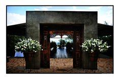 Red Ivory Lodge - any donations? Lodge Wedding, Wedding Venues, Wedding Ideas, Free Seo Tools, Wedding Planning, Dream Wedding, Ivory, Fairytale, Red