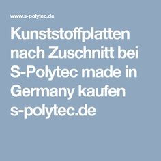witterungsbest ndige und wasserfeste platten f r au enbereich im blog von s polytec s polytec. Black Bedroom Furniture Sets. Home Design Ideas