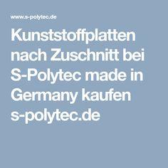 witterungsbest ndige und wasserfeste platten f r au enbereich im blog von s polytec s polytec. Black Bedroom Furniture Sets. Home Design Ideas