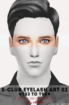 http://asteria-sims.tumblr.com/post/100408531037/i-was-keep-thinking-that-male-sims-also-needs
