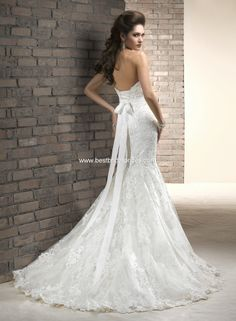 Maggie Sottero Wedding Dresses - Style Charisse J1522 [Charisse] - $1,298.00 : Wedding Dresses, Bridesmaid Dresses, Prom Dresses and Bridal ...