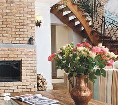 Dom w Otwocku - zdjęcie od PaszkiewiczDesign