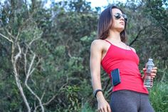 ReelCase is redefining iPhone protection. ReelCase has an integrated retractable lanyard incorporated into an iPhone case.