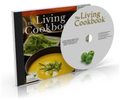 Living Cookbook recipe management software.  I love this software; it's so powerful!  #t2hmkr