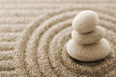 ZEN - Stone Bamboo Art Silk Poster Print inch Buddhism Trippy Pictures for Living Room Wall Decoration 015 Zen Sand, Sand Beach, What Is Mindfulness, Mindfulness Meditation, A Course In Miracles, Spiritual Development, Psychic Readings, Inner Peace, Reiki
