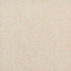 New Pics Ceramics design texture Suggestions Wool Felt Fabric Ceramic Texture, Concrete Texture, Portobello, Siena, Wool Felt Fabric, Shaw Carpet, Graffiti Wallpaper, Brick Tiles, Stained Concrete