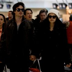 Nian. Still together. Suck it, haters.