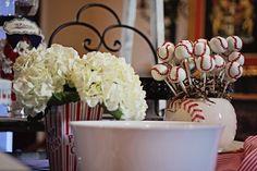 delish cake pops from Teresa's cake pops