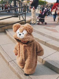 Online Shop Newborn Winter Clothes Animal Costumes Bear Winter Overalls For kids Toddler Jumpsuit Baby Sleeping Clothes Infant Romper Pijamas Onesie, Onesie Pajamas, Newborn Winter Clothes, Cute Baby Clothes, Cute Little Baby, Cute Baby Girl, Cute Asian Babies, Cute Babies, Baby Kostüm