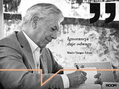 Mario Vargas Llosa Mario Vargas, Mario Varga Llosa, Quotes, Room, Movie Posters, Movies, Fictional Characters, Quotations, Bedroom