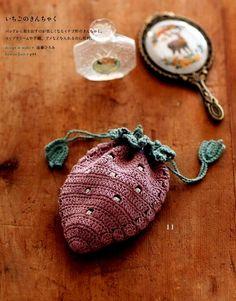 참으로 화창한 화요일~~~비가 온 뒤라서 그런지, 공기도 좋고,시원한 바람마저 차갑지 않고 기분 좋게 느껴... Crochet Earrings, Crochet Bags, Jewelry, Fashion, Jewellery Making, Moda, Crocheted Bags, Crochet Clutch Bags, Jewelery
