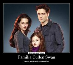 Check out your first look at Edward, Bella, Renesmee in Breaking Dawn - Part In theaters November Twilight Renesmee, Twilight Movie, Twilight Saga, Twilight Breaking Dawn, Breaking Dawn Part 2, Film Music Books, Music Tv, Bella Y Edward, It's Over Now