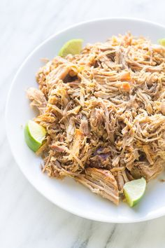 Low FODMAP Carnitas - - Low FODMAP Carnitas EASY Low FODMAP Recipes Throw these Low Fodmap Carnitas in the slow cooker before work and you'll have the start to a satisfying supper ready when you get home! Paleo and friendly Fodmap Recipes, Pork Recipes, Recipies, Whole30 Recipes, Potato Recipes, Vegetable Recipes, Crockpot Recipes, Free Recipes, Vegetarian Recipes