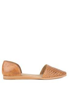 https://www.seychellesfootwear.com/home.tpl?page=singleitem.inc