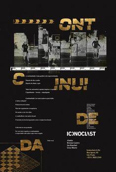 crispin-iconoclast-anuncio4
