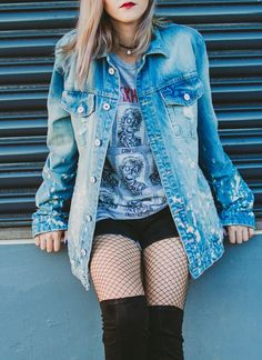 meia arrastão, look, tendencia 2017, arrastão,FishnetTights. Fishnet,Tights,commo usar, lookbook, blogger, Grunge, alternativo,style, street style, hilo,soquete,fashion