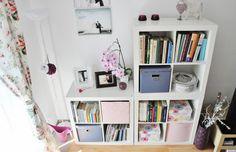 Wystrój mieszkania - Fashionable - blog lifestylowy - blog modowy - blog urodowy - blog ślubny - blog trójmiejski - blog małżeński