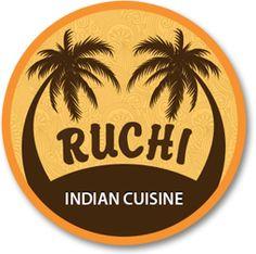 Ruchi Indian Restaurants In Kansas City