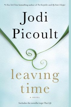 120 Jodi Picoult Ideas Jodi Picoult Jodi Picoult Books Books To Read