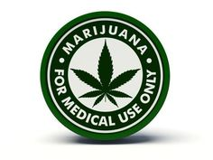 Termination Of Employee Who Used Medical Marijuana Upheld ...