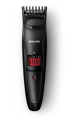 Beardtrimmer Series 3000 Beard & Stubble Trimmer -Black P... https://www.amazon.com.au/dp/B076J93BYX/ref=cm_sw_r_pi_dp_U_x_2MPkAbK640W6E