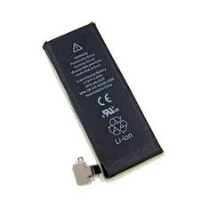 iPhone 5 Repuesto Bateria  http://www.opirata.com/iphone-repuesto-bateria-p-22580.html