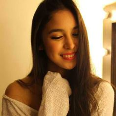 Getting a hotel booked can be hard when you know that there are so many price options, amenities and locations. Filipina Actress, Filipina Beauty, Julia Baretto, Perfect Image, Celebs, Celebrities, Woman Crush, Pretty People, Pretty Woman