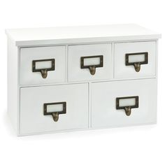 We R Memory Keepers - Albums Made Easy Organizer - Card Cabinet at Scrapbook.com