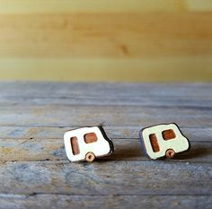 Hey, I found this really awesome Etsy listing at https://www.etsy.com/listing/387211920/laser-cut-wood-earrings-wood-stud