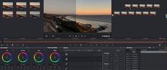 7 Ways To Speed Up Your Color Correction Process While Dramatically Improving Your Results