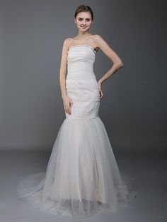 """Pin to Win A Bridal Gown or 3 Bridesmaid Dresses, your Choice! Simply visit http://www.forherandforhim.com/vintage-bridesmaid-dresses-c-3125.html and pin your favourite bridesmaid dresses, you'll be automatically entered in our """"Pin to Win"""" contest. A random drawing will be held every two weeks to make sure everybody has a large change to win, and the more you pin, the more chances you'll win!"""