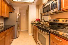 Vail Luxury condo - vacation rental in Vail, Colorado. View more: #VailColoradoVacationRentals