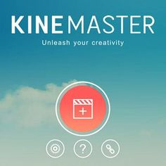 KineMaster for pc free download