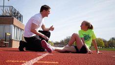 Psychology, Stress, Running, Sports, Racing, Hs Sports, Keep Running, Sport, Jogging