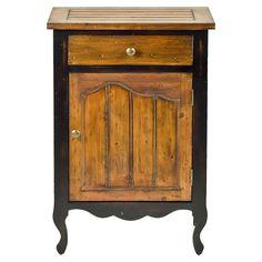 Found it at Wayfair - Logan End Table in Walnuthttp://www.wayfair.com/daily-sales/p/Accent-Furniture-Under-%24150-Logan-End-Table-in-Walnut~FV33146~E14073.html?refid=SBP.rBAZEVO_BQCCHSyKkZzlApAP1w5A9EButBrvz6kAypo