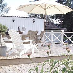 Happy sunny Saturday!  Repost from @casanordica  #inspo #indoor #interior #inspohome #instadeco #interieur #home #woonblog #classyinteriors #interior123 #inspirate #homedetails #notmypicture #dream_interiors #interiordecor #interiores #interior444 #interiorhome #interiorforall #bymadsmagazine #instagramdesign #landelijkestijl #dewemelaer