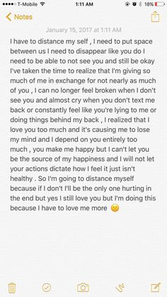 Late night thoughts by Who can relate to it. Just cus I did not write it does not mean I'm not feeling it. Quotes Deep Feelings, Hurt Quotes, Real Talk Quotes, Mood Quotes, Life Quotes, Quotes Positive, Good Night Thoughts, Night Quotes Thoughts, 2am Thoughts