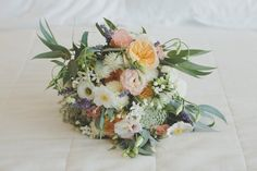 2016-04-05_0008 Seasonal Flowers, Bouquets, Floral Wreath, March, Seasons, Table Decorations, Photography, Wedding, Valentines Day Weddings