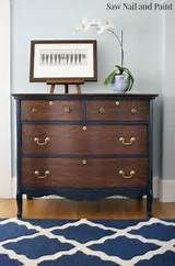 Items similar to Empire Dresser/Tall