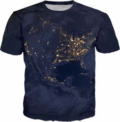 Constellation USA Visit ShirtStoreUSA.com for this and TONS of others!