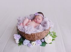 Baby Girl Winter Pictures Newborn Photos New Ideas Baby Girl Pictures, Newborn Pictures, Baby Photos, Baby Girl Winter, Baby Girl Newborn, Newborn Photographer, New Baby Products, Baby Calm, Winter Pictures