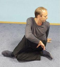 Укрепляй позвоночник! Эти упражнения мне посоветовал остеопат, спина не беспокоит больше