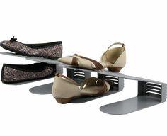 19 À Meilleures Tableau Du Images Meubles Armoire Chaussures fw6Z8fnxS