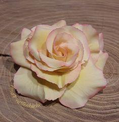 Icing, Rose, Flowers, Desserts, Plants, Tailgate Desserts, Floral, Dessert, Roses